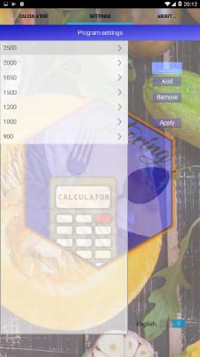 Screenshot_2019-12-12-20-12-06